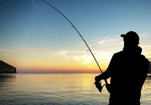 Pescar în Ape Interioare și de Coastă